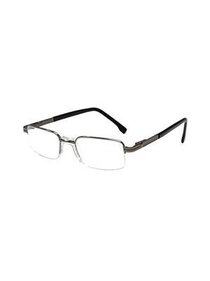 Swashtik Shiv020 Black Unisex  Eye Frame