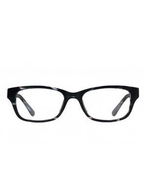 Swashtik Shiv028 Black Unisex  Eye Frame