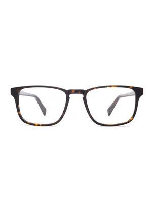 Swashtik Shiv029 Black Unisex  Eye Frame