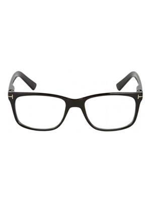 Swashtik Shiv030 Red Unisex  Eye Frame