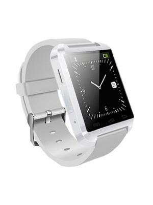 Sicario Moda Sicariom tsw11 White Men Smart Watch