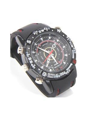 Sicario Moda Sicariom tsw36 Black Men Smart Watch