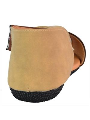 Stepee S13 Brown Women Sandals