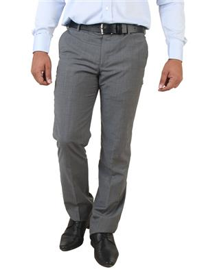 Zodia T2 Grey Mens Trouser