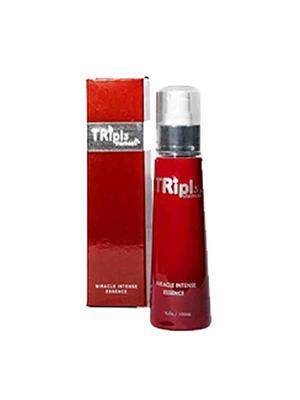 TRipl3 T8  Women Glow & Brightening  Cream