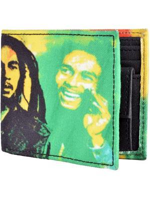 The Backbencher TBBMW05 Black Men Wallet