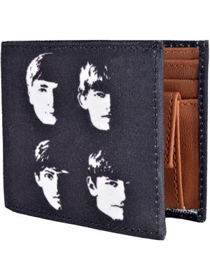 The Backbencher TBBMW24 Brown Men Wallet