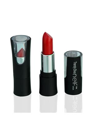 NELF TD 03 Seduction Red Women Lip Sticks