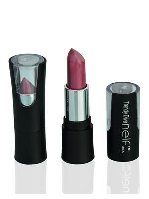 NELF TD 04 Purple Women Lip Sticks