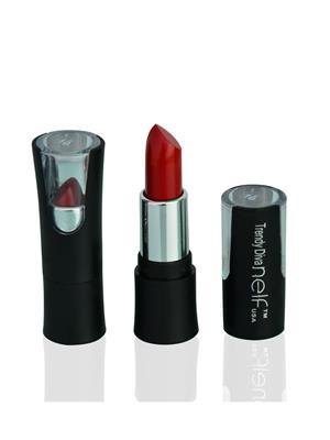 NELF TD 10 Hot Red Women Lip Sticks