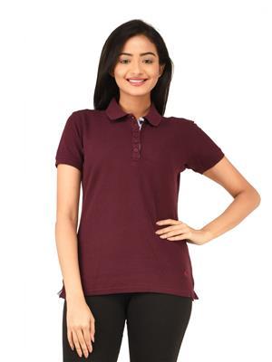 Tsgbliss-2021C-Wine Women T-Shirt