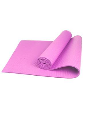Todayin 15 Pink Yoga Mat