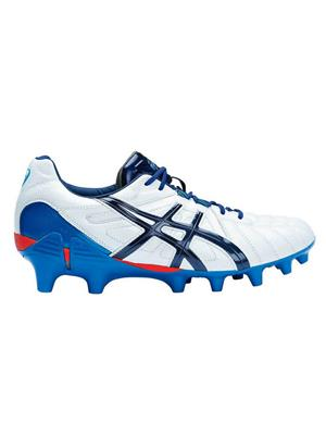 Todayin 21 Multicolored Football Shoes