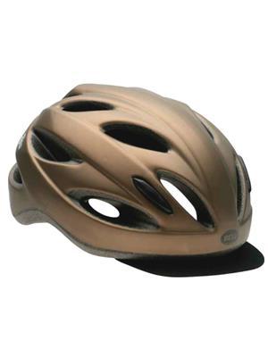 Todayin 28 Brown Sport Bike Helmet