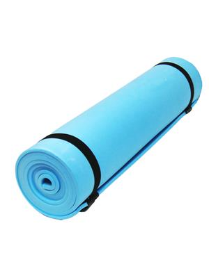 Todayin 39 Light Blue Yoga Mat