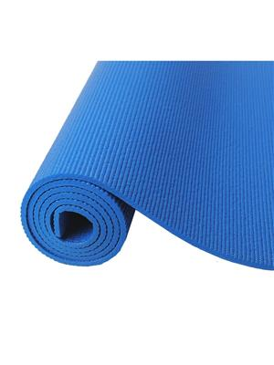 Todayin 40 Blue Yoga Mat