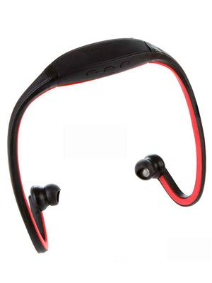 Creative Todayin Wireless Multicolored Bluetooth headphone
