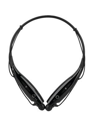Nokia Todayin BH 503 Multicolored Wireless Headphone with Bluetooth