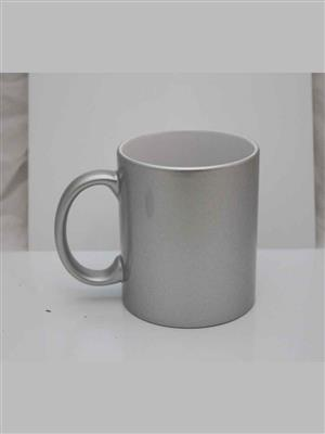 UNIQUE ARTS UM-18  White  MUG
