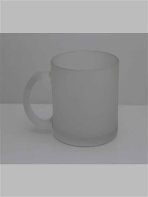 UNIQUE ARTS UM-6 Transparent  MUG