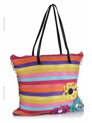 USE ME UMHB138 Women Handbags