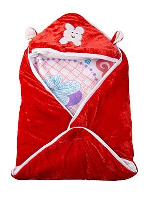Utc Garments Utc0105 Red Blanket
