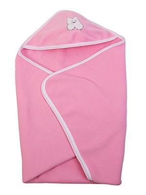Utc Garments Utc0401 Pink Blanket