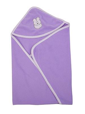 Utc Garments Utc0404 Light Purple Blanket