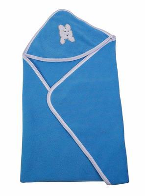 Utc Garments Utc0405 Blue Blanket