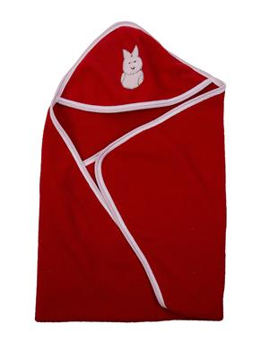 Utc Garments Utc0406 Red Blanket