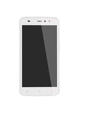 Gionee V6L (White, 8 GB)
