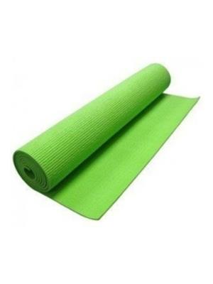 V Brown VBGYM002 Green Yoga Mat