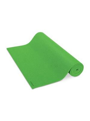 V Brown VBGYM004 Green Yoga Mat