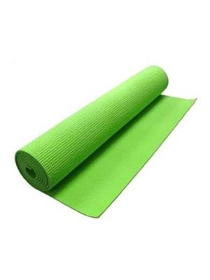 V Brown VBGYM006 Green Yoga Mat