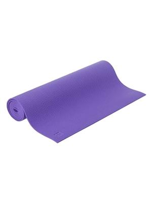 V Brown VBPYM010 Purple Yoga Mat