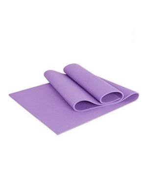 V Brown VBPYM011 Purple Yoga Mat