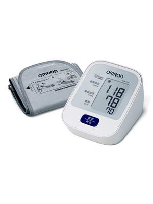 Omron VKB0076 Automatic Digital Blood Pressure Monitor - Omron (HEM-7120)