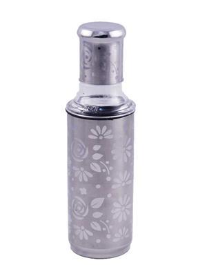 GuruKrupa VSOD-2015-B  oil dispenser 500 ml