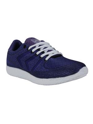 Vostro Vss0269 Blue Men Sports Shoes
