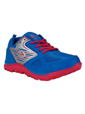 Vostro VSS0282 Blue Women Sport Shoe