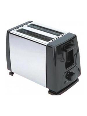 Skylline Vt 7021  2 Slice Toaster