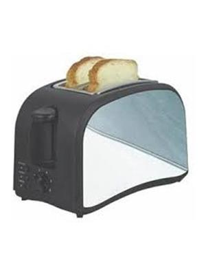Skyline Vt 7023 Popup Toaster