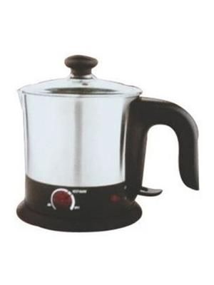 Skyline Vt 7070 Electric Kettle