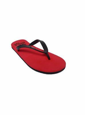 WEGA LIFE WGL1513 Multicolor Men Slippers & Flip-Flops
