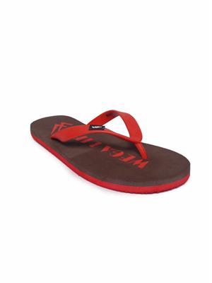 WEGA LIFE WGL1518 Multicolor Men Slippers & Flip-Flops