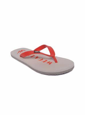 WEGA LIFE WGL1545 Multicolor Men Slippers & Flip-Flops