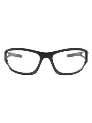 Allen Cate NightDriveWhite Sport Sunglasses