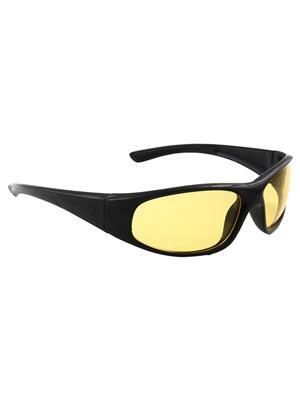 Allen Cate NightVisionYellow Sport Sunglasses
