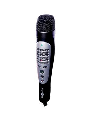Kortek Y-14 Karaoke Wired Microphone