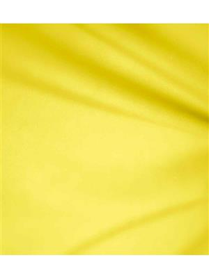 NEW ROOPALI COLLECTION YR2 YELLOW BLOUSE FABRIC